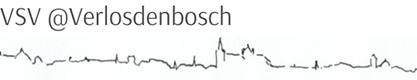 Logo van Verlos Den Bosch