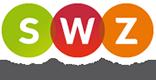 Logo van SWZ