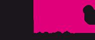 Logo van Vitanova
