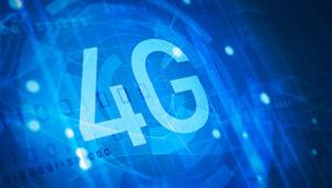 Bij storing van uw primaire internetverbinding, neemt 4G back-uo tijdelijk uw verbinding over.
